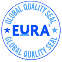 Global quality seal