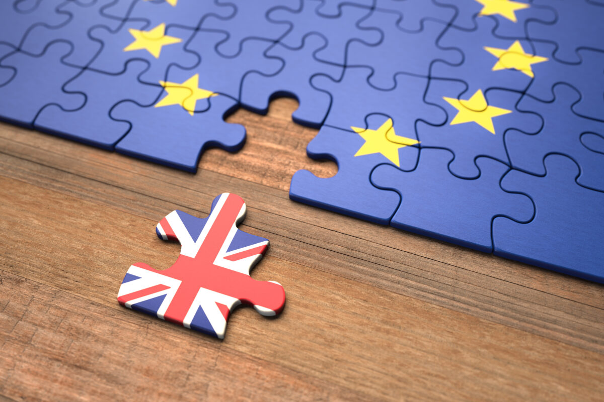 Brexit Series: Healthcare Insurance