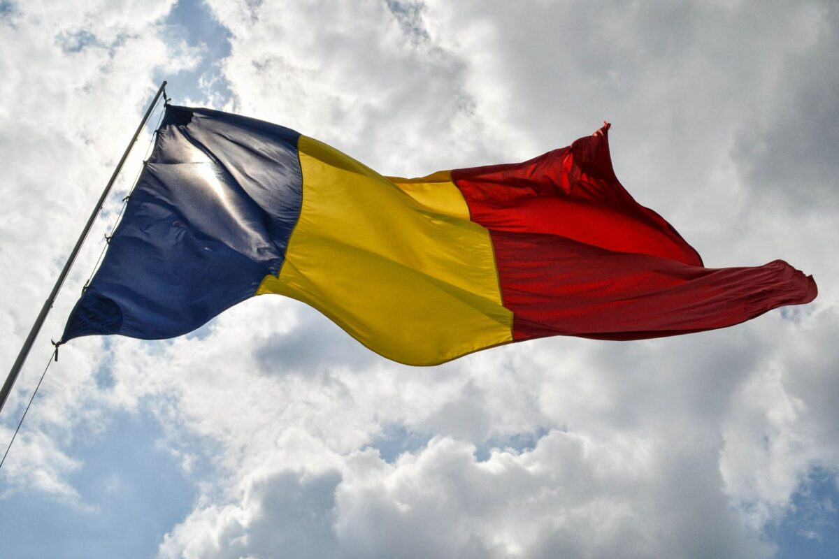 PAYROLL REGULATIONS: ROMANIA