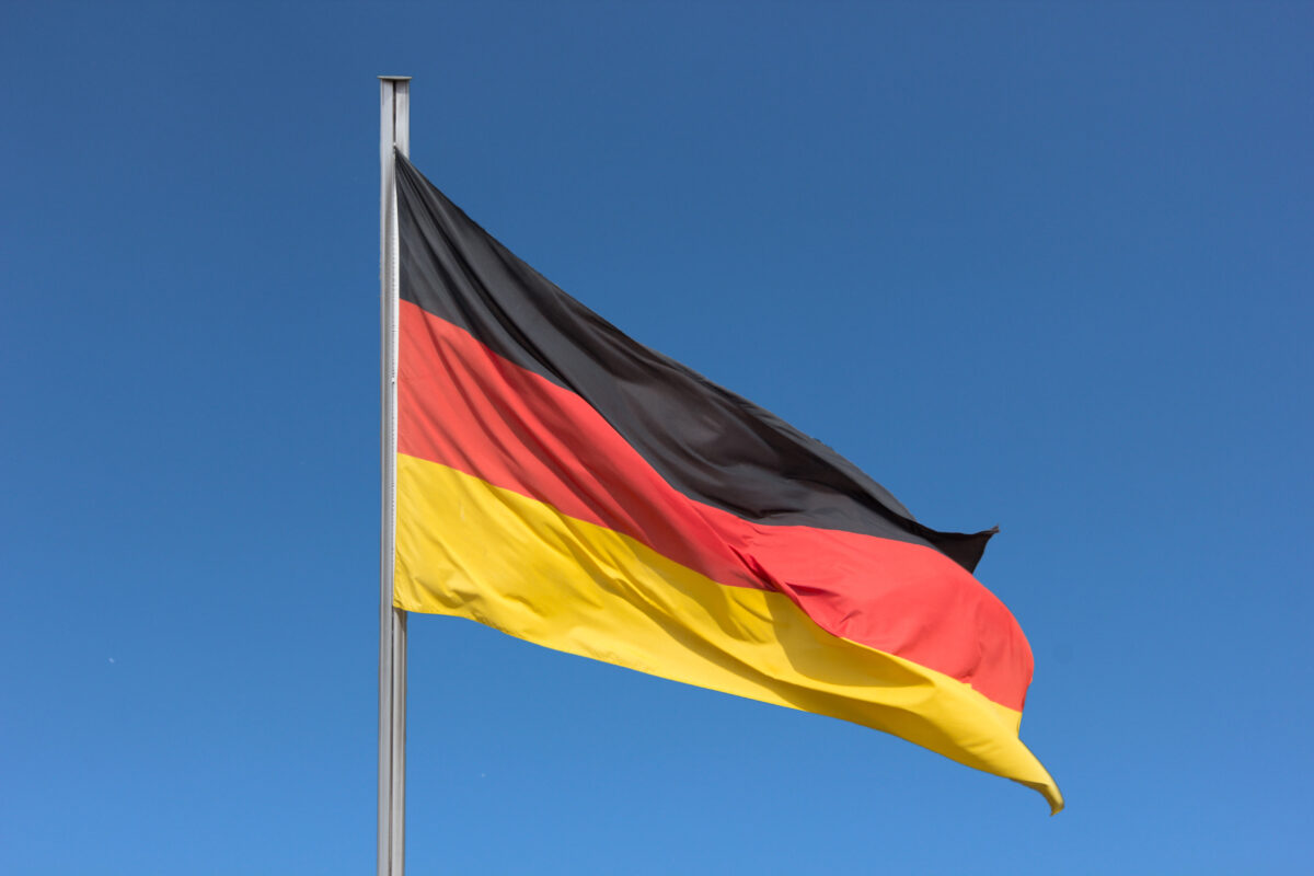 PAYROLL REGULATIONS: GERMANY