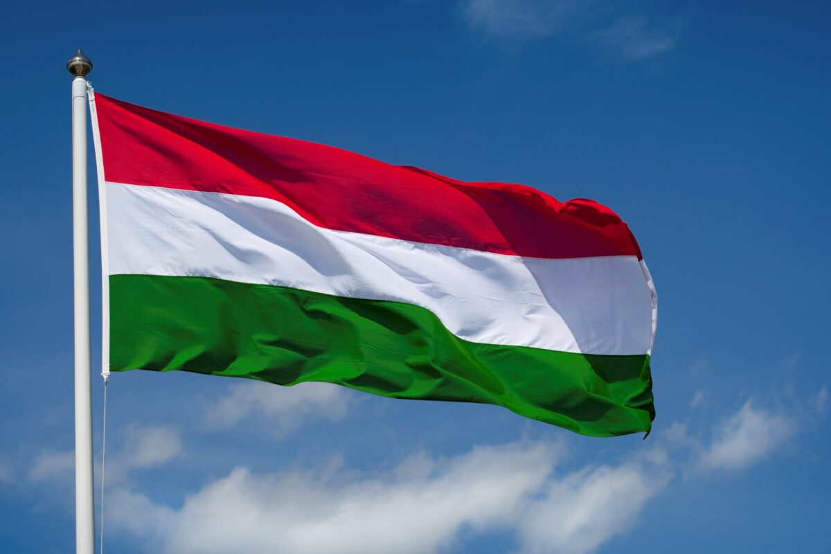 PAYROLL REGULATIONS: HUNGARY
